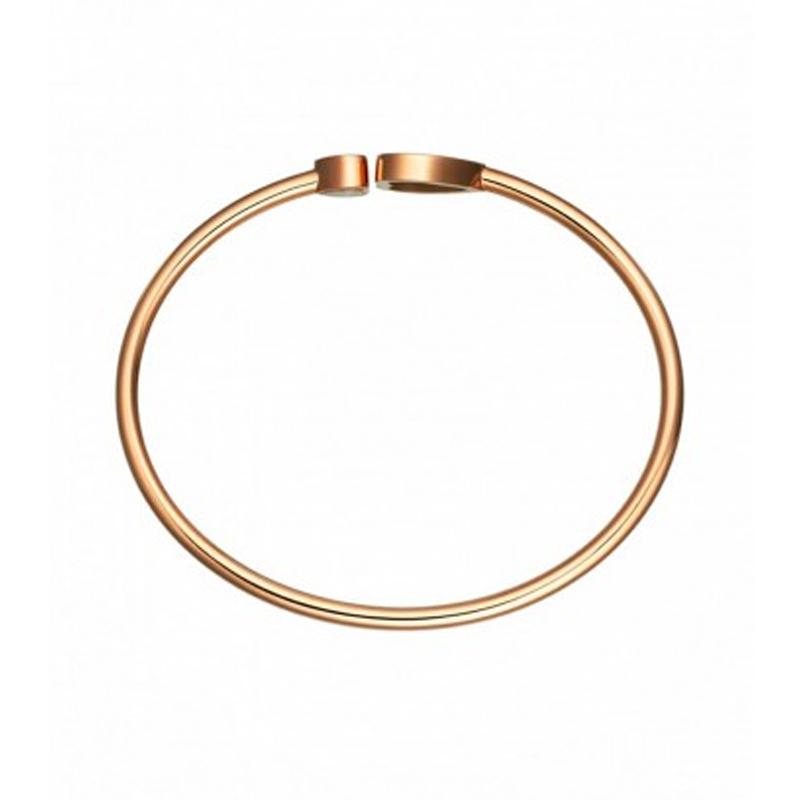 bracelet-chopard-happy-heart-2