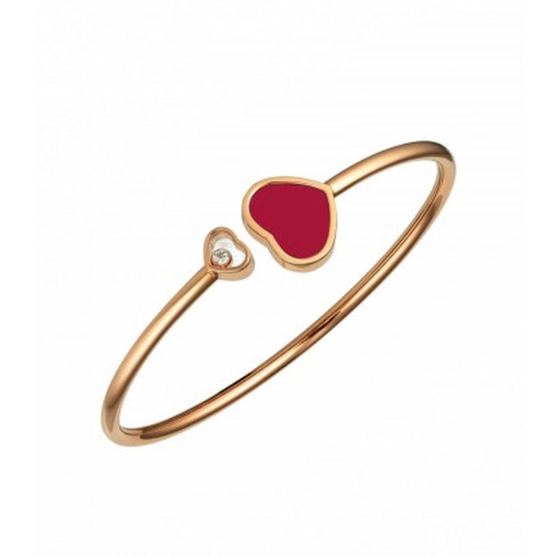 bracelet-chopard-happy-heart-857482-5702