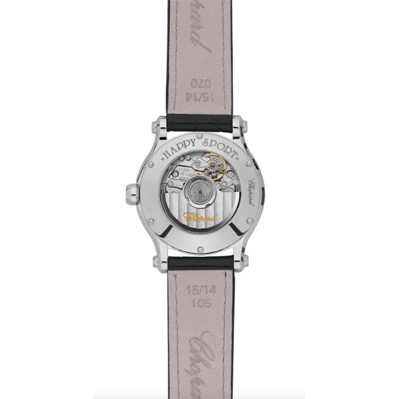chopard-happy-sport-30-mm-278573-3001-3
