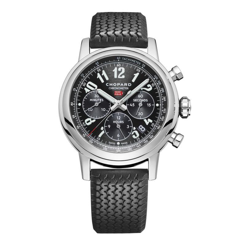 chopard-mille-miglia-chronograph-168589-3002
