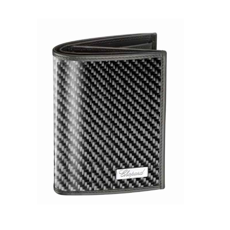 poertefeuille-chopard-carbon-95012-0072