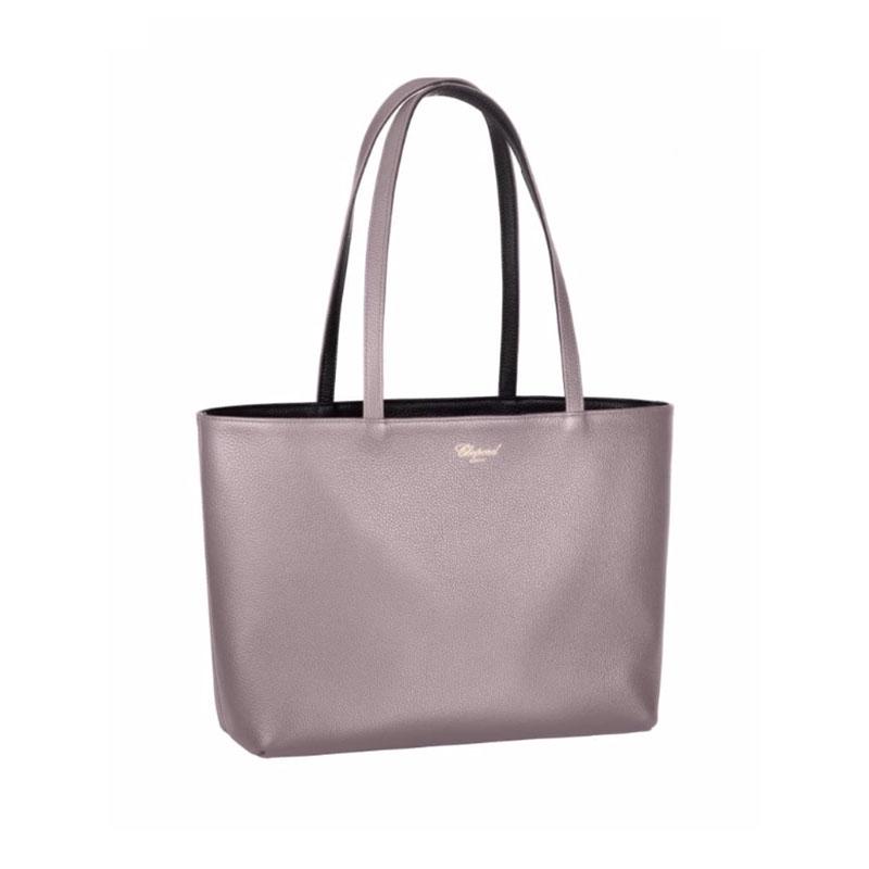 sac-a-main-chopard-reversible-95000-0695