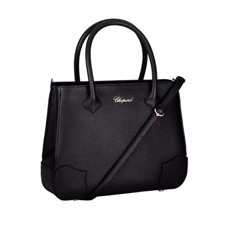 sac-chopard-verona-95000-0684-2