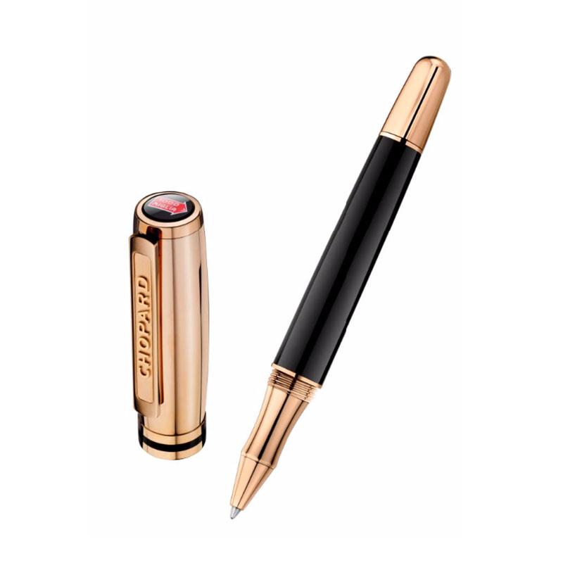 stylo-chopard-brescia-95013-0367
