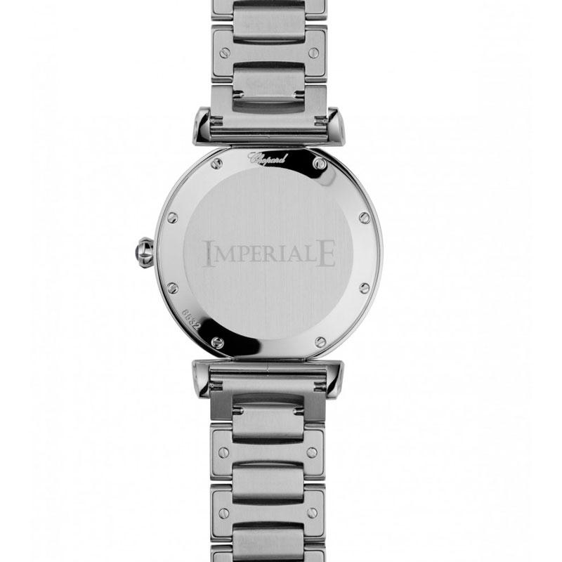 chopard-imperiale-388532-3002-3