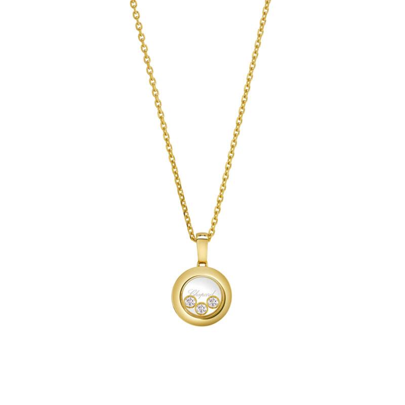 collier-chopard-79A018-0001