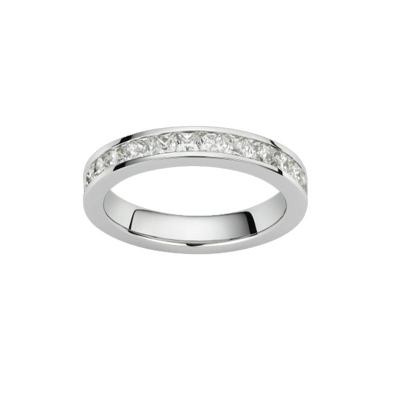 alliance-or-blanc-diamants-21001143