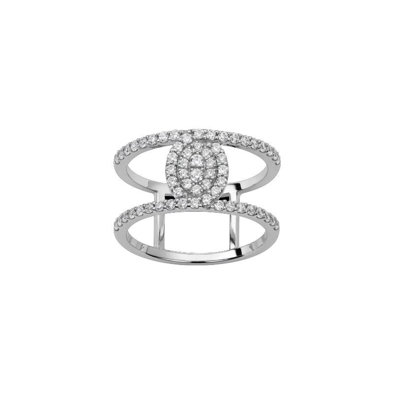 bague-or-blanc-diamants-22003046