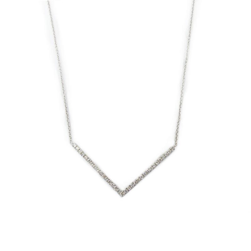pendentif-diamants-13101930