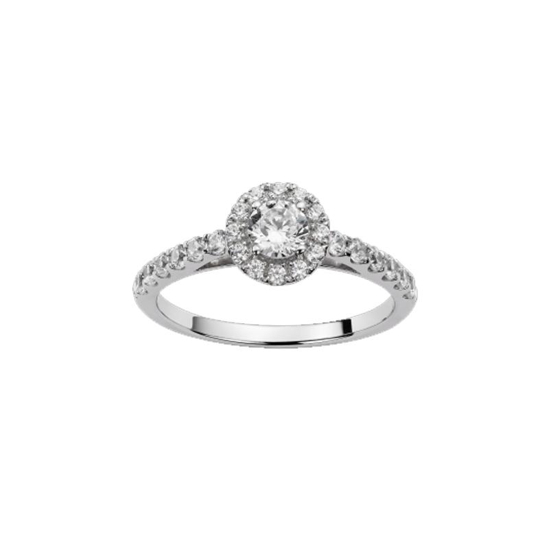 solitaire-or-blanc-diamants-25000591
