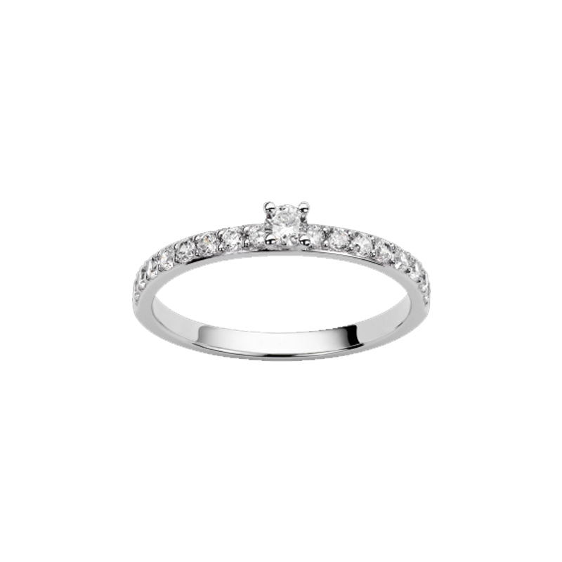 solitaire-or-blanc-diamants-25000598