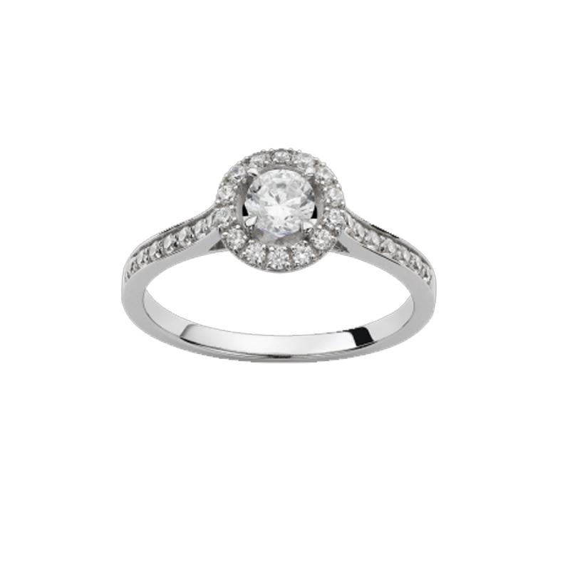 solitaire-or-blanc-diamants-25000603