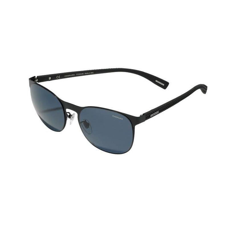 lunettes-de-soleil-chopard-mille-miglia-95217-0433