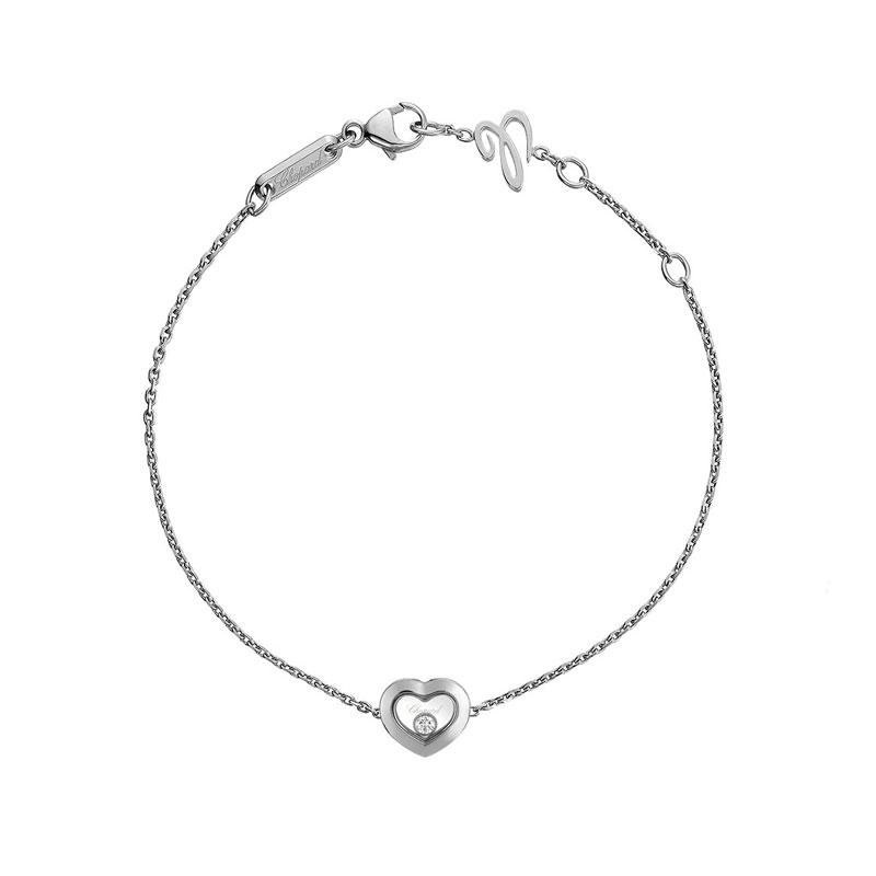 bracelet-chopard-happy-diamonds-85A054-1001
