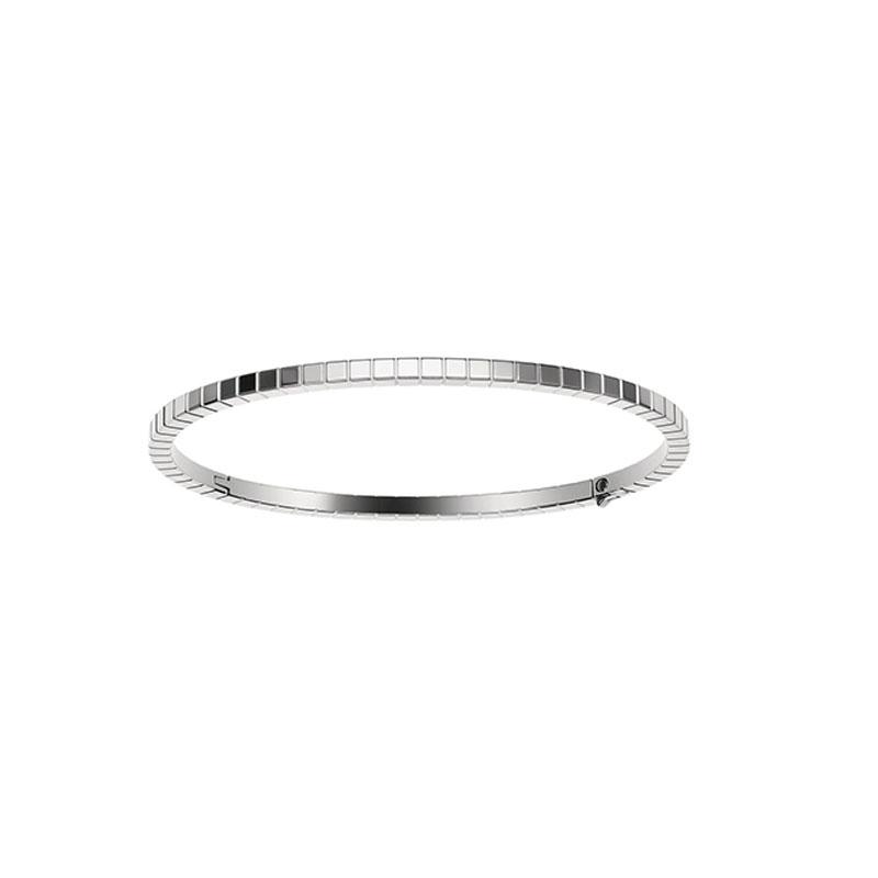 bracelet-chopard-ice-cube-857702-1006
