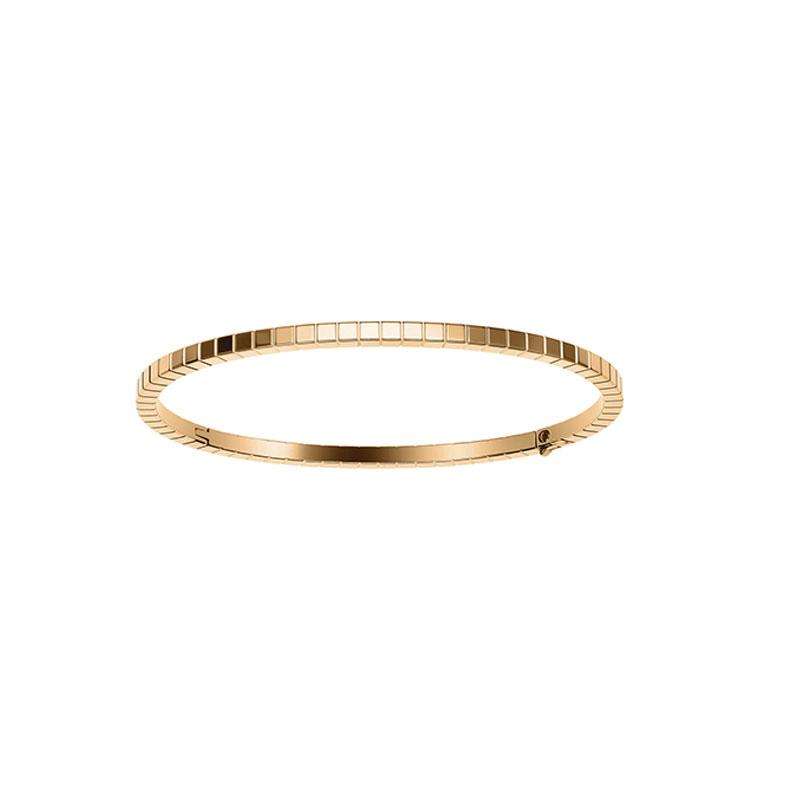 bracelet-chopard-ice-cube-857702-5006
