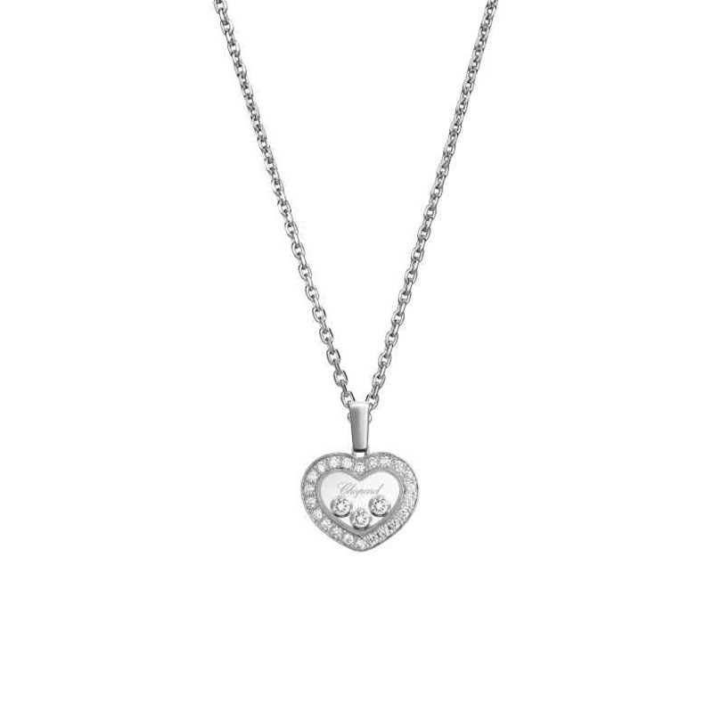 collier-chopard-happy-diamonds-79A611-1201