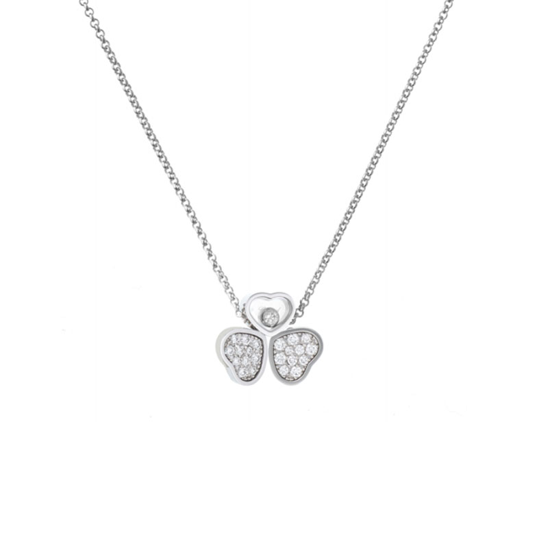 collier-chopard-happy-hearts-81A083-1911