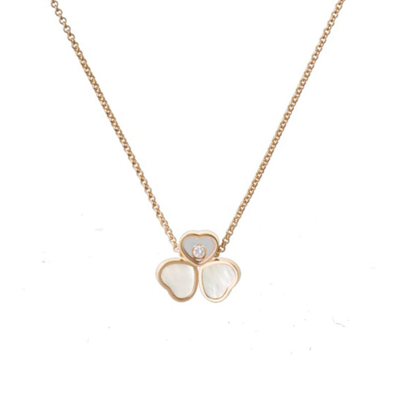 collier-chopard-happy-hearts-81A083-5311