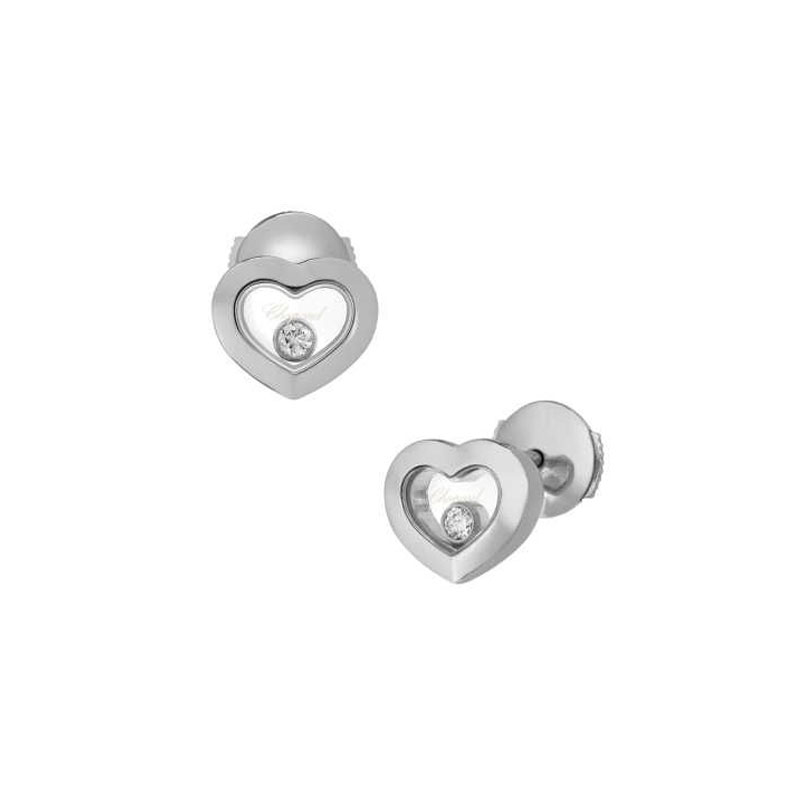 boucles-d-oreilles-chopard-happy-diamonds-83a054-1001