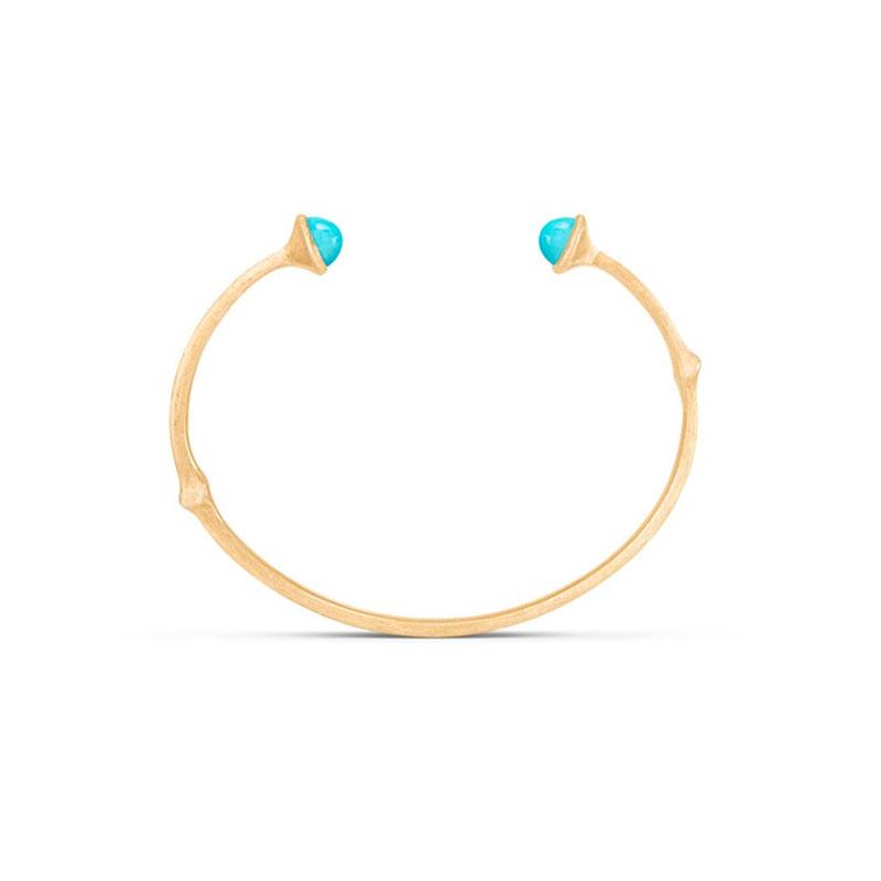 bracelet-ole-lynggaard-a3029-404