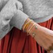 Bracelet Ole Lynggaard Life