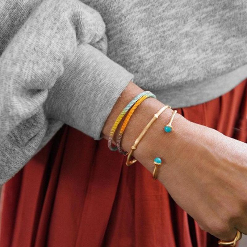 bracelet-ole-lynggaard-a3040-407-2