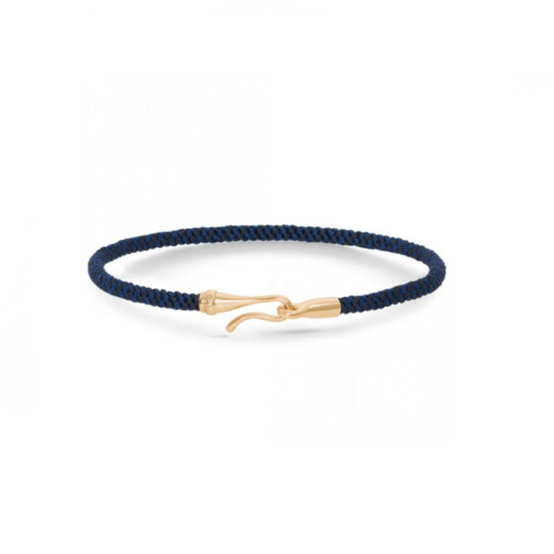 bracelet-ole-lynggaard-life-a3040-406