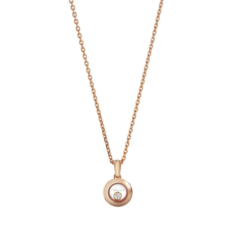 collier-chopard-happy-diamonds-79A017-5001