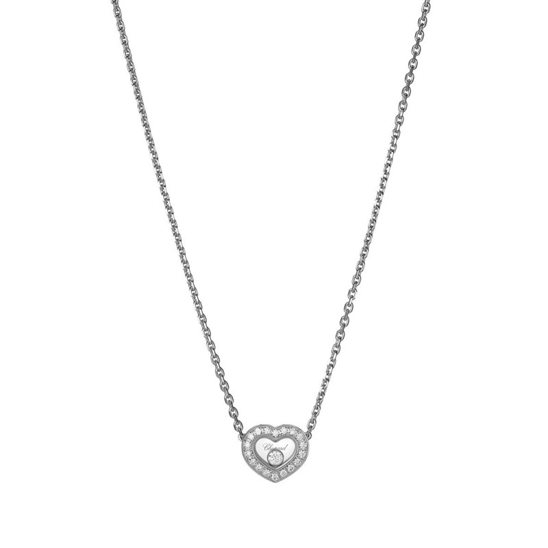 collier-chopard-happy-diamonds-81A054-1201
