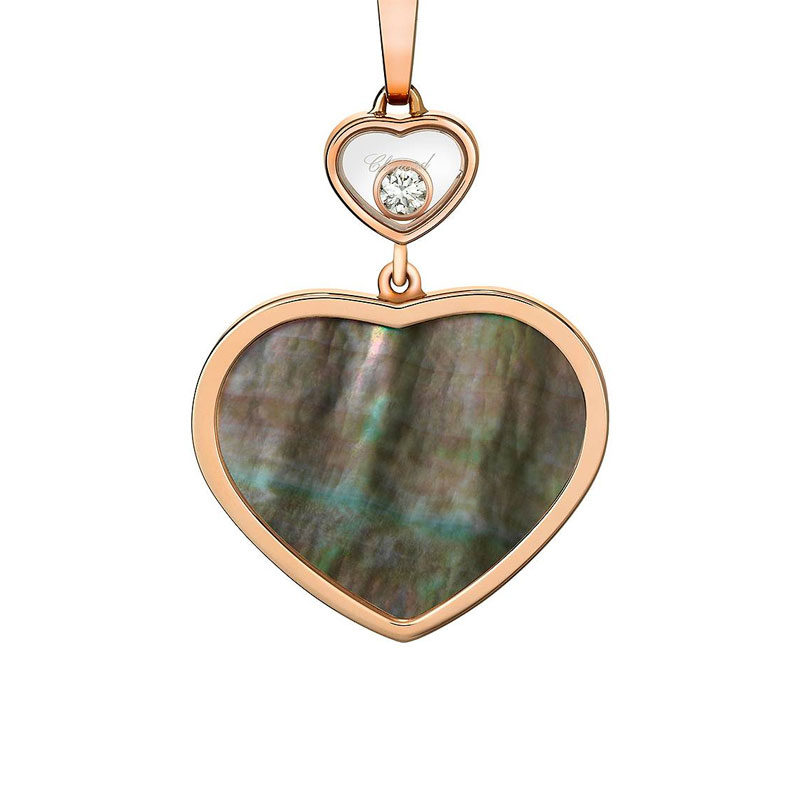 collier-chopard-happy-hearts-797482-5304-2