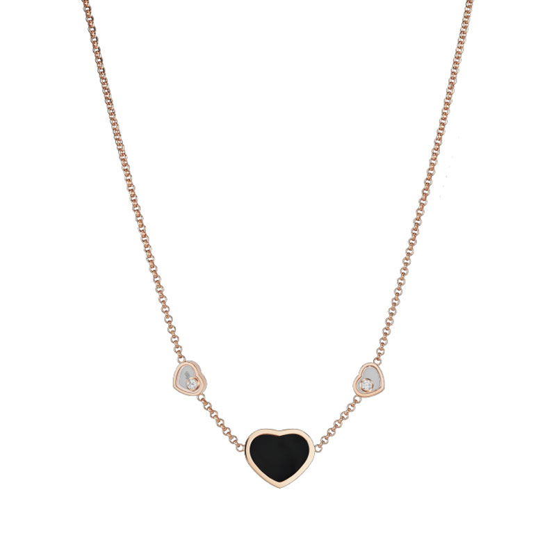 collier-chopard-happy-hearts-81A082-5201