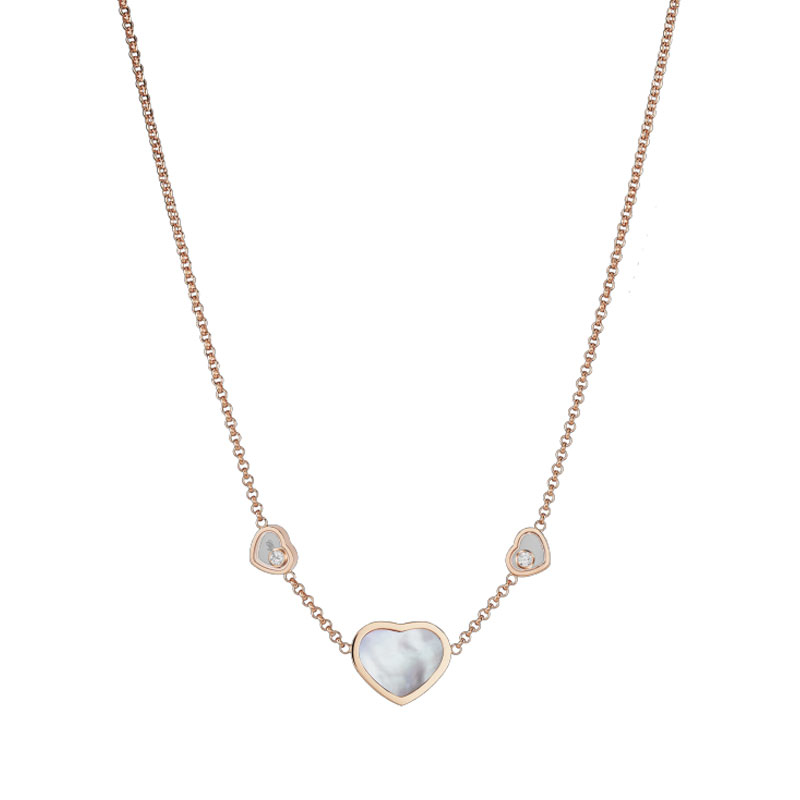 collier-chopard-happy-hearts-81A082-5301