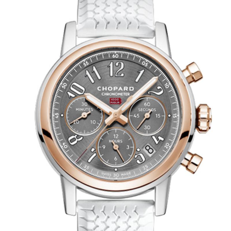 montre-chopard-mille-miglia-168588-6001-2