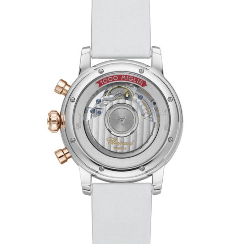 montre-chopard-mille-miglia-168588-6001-3