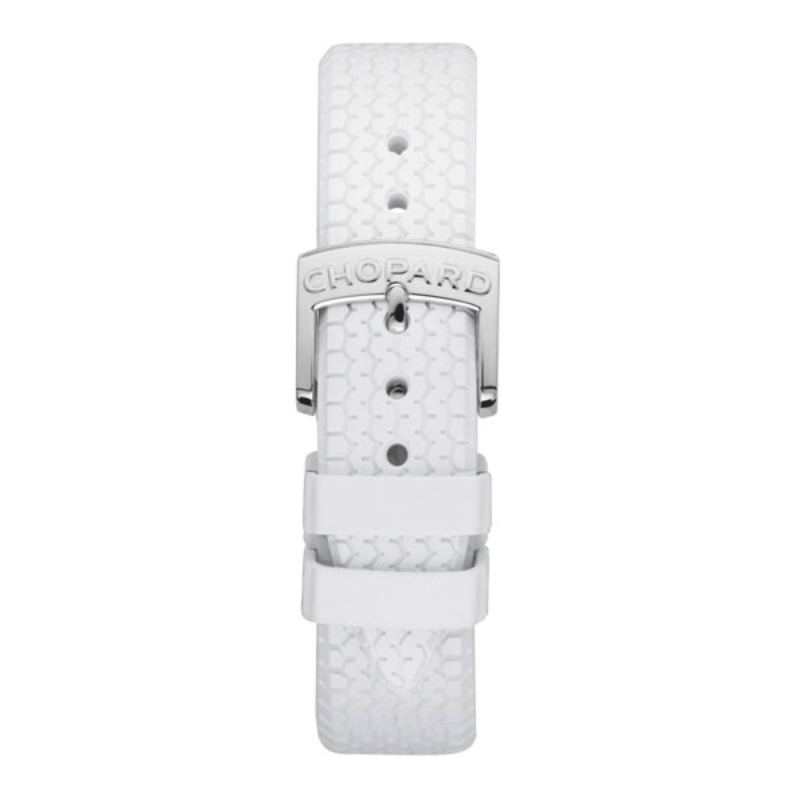 montre-chopard-mille-miglia-168588-6001-4