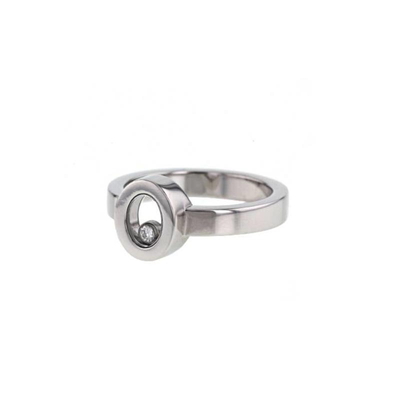 00pp-bague-chopard-happy-diamonds-en-or-blanc-et-diamant