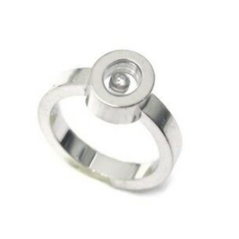Bague-Chopard-Happy-Diamonds-82-3876-20-T-52-Diamant